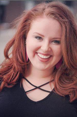 Mackenzie Clawson