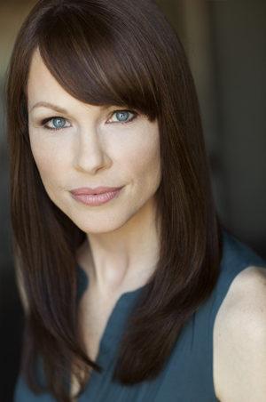 Michelle Daugharthy
