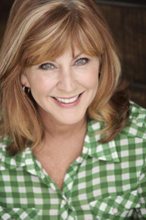 Pamela Raisher