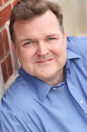 Robert Flaherty Hart