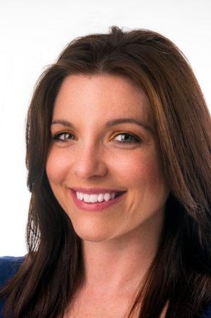 Katie Rohlfing