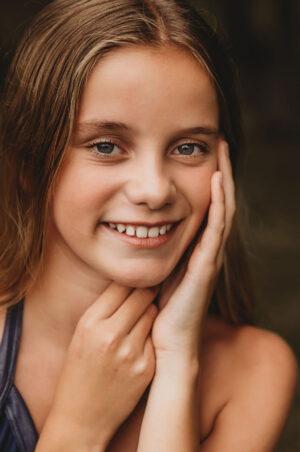 Olivia Kohler