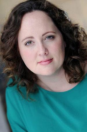 Kimberly Crenshaw