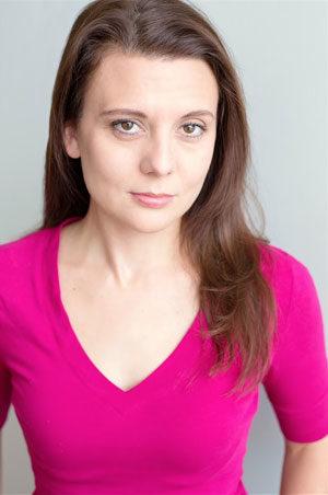 Annie Kalahurka