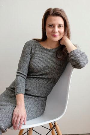 AnnieKalahurka02
