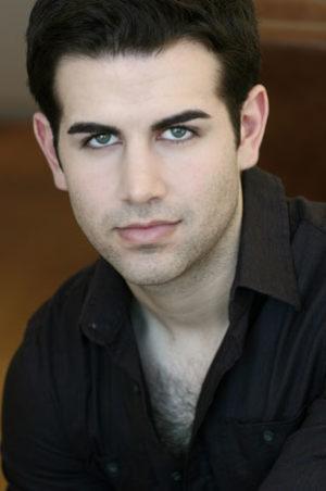 Taylor Avazpour