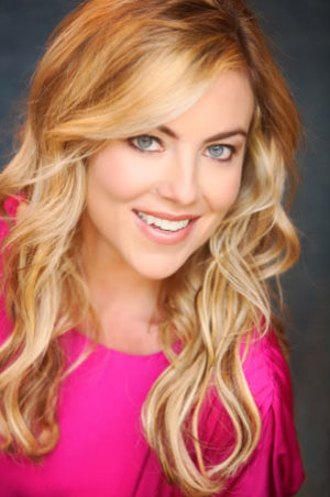 Amanda Carraway Marsh
