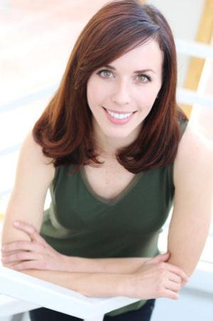 Molly Denninghoff