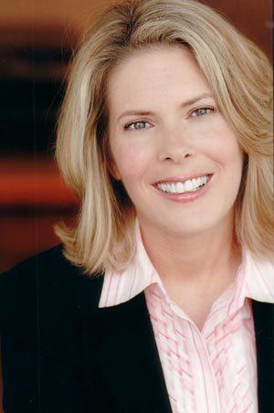 Kathy Grable