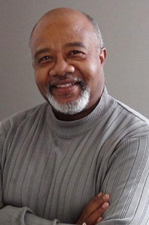 Granvile O'Neal