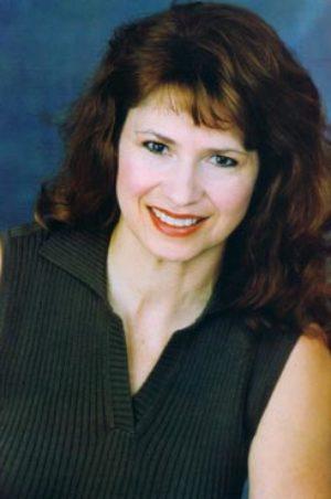Cynthia Hyer