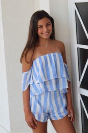Jacquelyn Ramirez 4