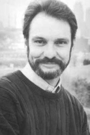 Bill Kalahurka