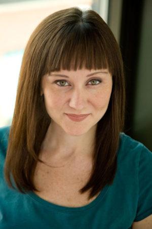 Katie Kalahurka