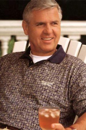 Tom  Karczewski