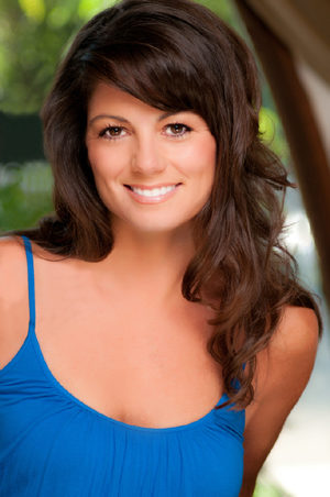 Shannon Knopke