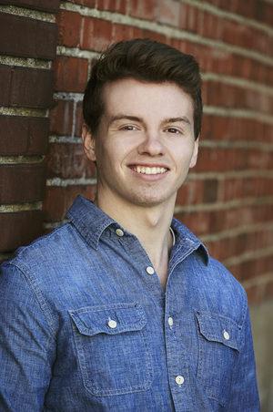 Kyle Bailey