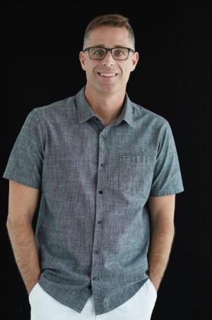 Matt Wiewel 1086