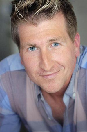 Matt Geiler