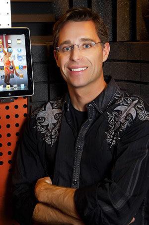 Matt Wiewel