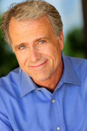 Gregg Montmorency