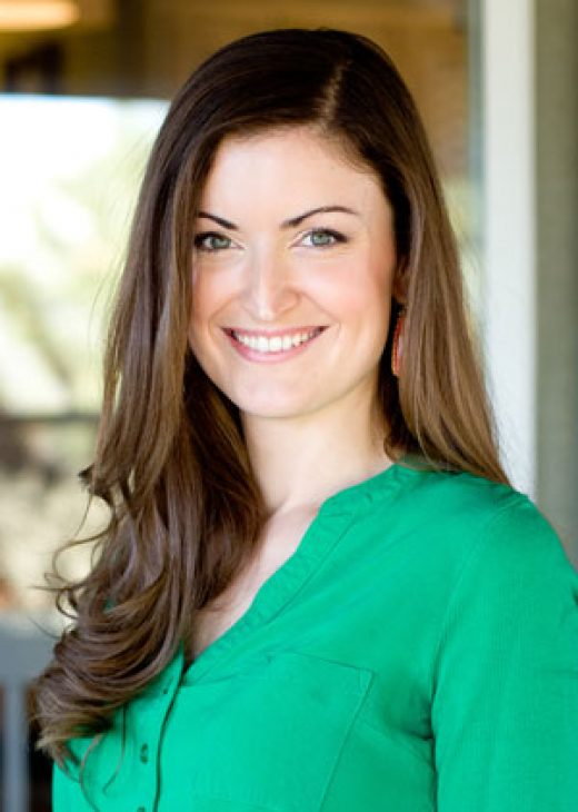 Kelsey Sprick - Talent Unlimited | Kansas City Full
