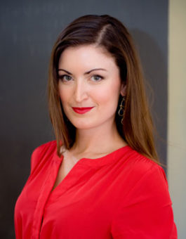 Jill Simpson - Talent Unlimited | Kansas City Full Service