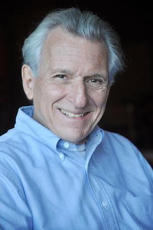 Richard Allan Nichols