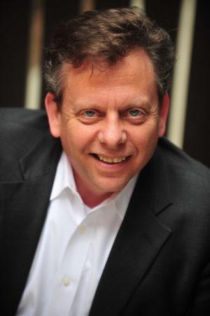 Peter Leondedis