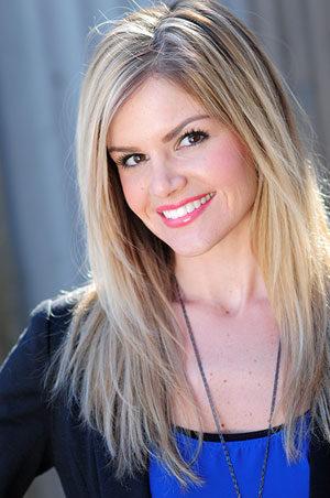 Bethany Sims