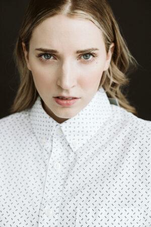 Elise Campagna