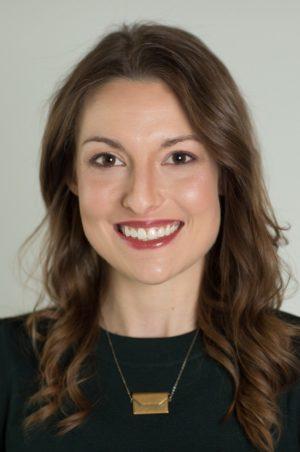 Lauren Veach
