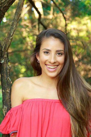 Sheina Guilherme