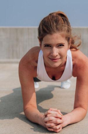 CaitCollins_Fitness_LindsayOien_4