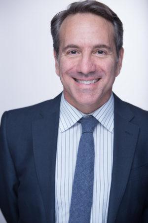 Dean Testerman