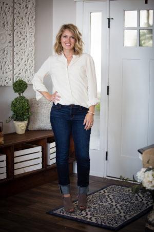 Kelly Winkler IMG_2011