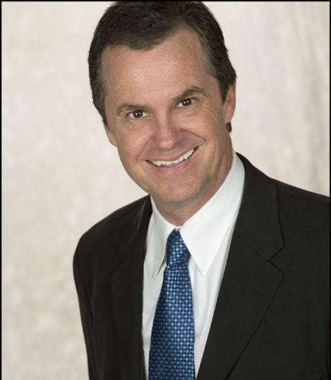 Jerry Pelletier