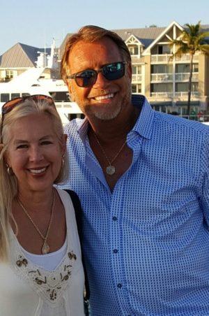 TU – Steven & Deborah Schroeder – Couple