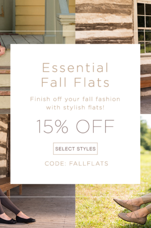 home_fall_flats_sale_12x7