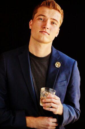 Cody Vaughn