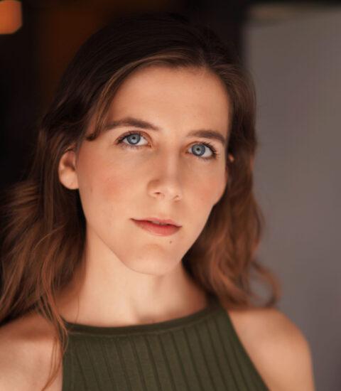 Sarah Smeltzer Wright