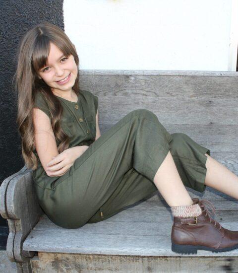 Raeleigh Turner