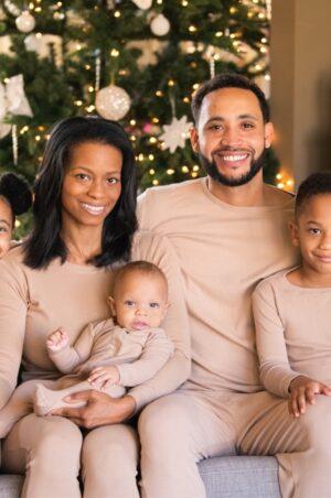 Middleton family (1)