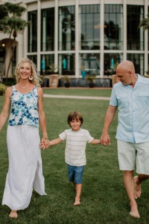 Gillian and Fam in Puerto Rico, jafetroman.com-12